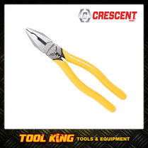 Crescent Universal linesmans combination Plier