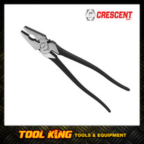 "Crescent Fencing  Plier 10"" 250mm"