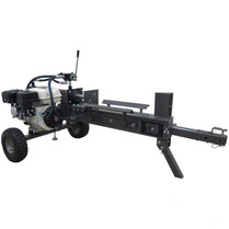 16 Ton Hydraulic log splitter