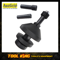 Universal clutch aligning tool AUZGRIP Trade quality