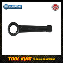 Slogging spanner 30mm KING TONY Industrial quality