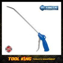"Air blow gun AIR DUSTER 10"" King Tony  Professional"