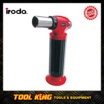 Professional Gas Blow Torch Highest BTU  IRODA Pt500