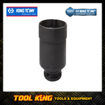 Axial lock nut socket 38mm suit SKF bearings KING TONY  Professional grade