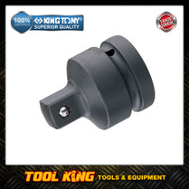 "Socket Reducer Adaptor 3/4"" female to 1/2""male IMPACT  KING TONY Professional"