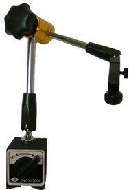 Magnetic Base to suit dial gauges etc