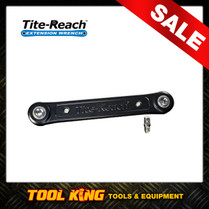 "Tite Reach Pro 1/4""  Drive extension wrench"