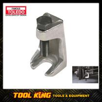 Universal Tie rod end tool TOLEDO
