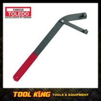 Camshaft Holding tool TOLEDO professional