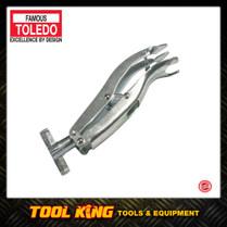 Valve spring compressor Side Valve TOLEDO professional