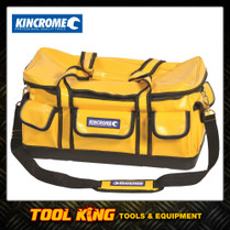 Tool Bag 14 pocket weathershield Kincrome Pro