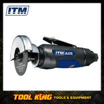 "Air Cut of tool 3"" ITM Trade quality"