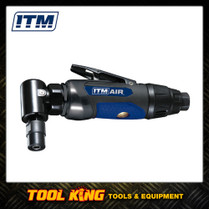 Air Angle head Die Grinder ITM Trade quality