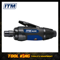 Air  Die Grinder ITM Trade quality
