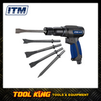 Air Hammer Kit ITM Trade quality