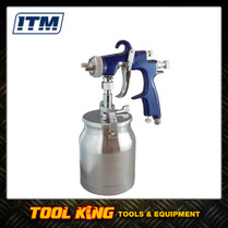 Air Spray Gun General purpose ITM Trade quality