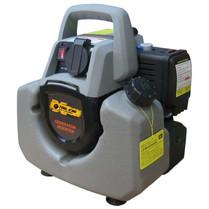 Invertor Generator Ultra Light 900watt