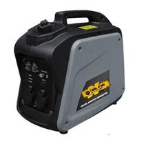 Invertor Generator BE 2000watt
