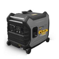 Invertor Generator BE 3500watt