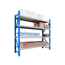 Shelving Medium 1.5mt wide