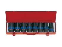 "3/4""dr Deep Impact Socket Set"
