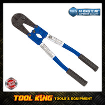 "Bolt Cutter 24"" (600mm) KING TONY Professional series"
