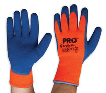 GLOVE arctic pro thermal work glove