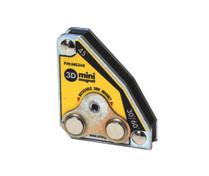 WELDING mini magnet 3way