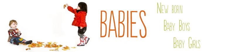 babies-main.jpg