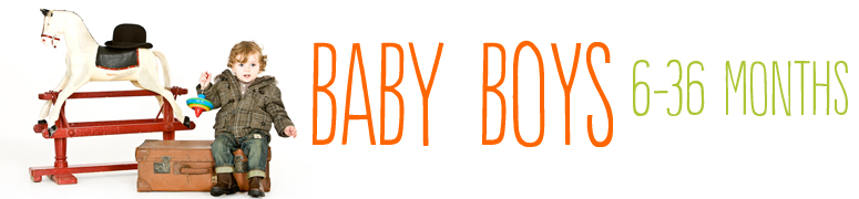 baby-boys.jpg