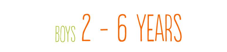boys-2-6-years.jpg