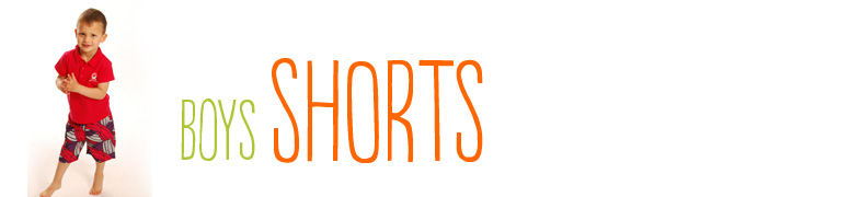 boys-shorts-copy.jpg