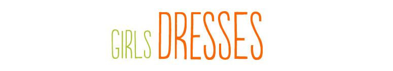 dresses-copy.jpg