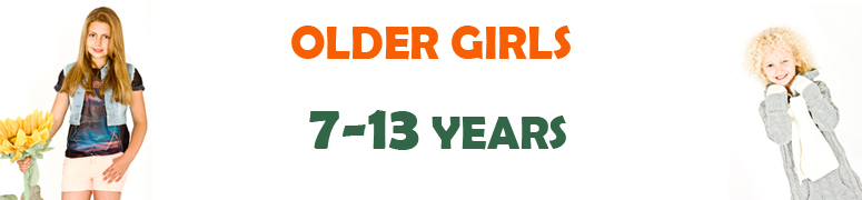 new-older-girls-banner.jpg