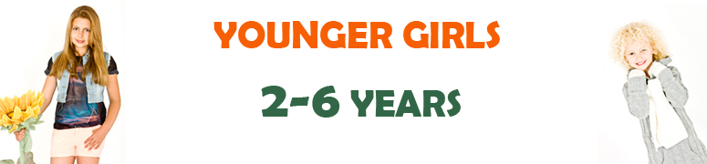 younger-girls-banner-copy.jpg