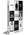 WOMEN, WHISTLEBLOWING, WIKILEAKS - E-book (via WikiLeaks.Shop)