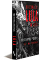 TRUTH WILL PREVAIL - Paperback