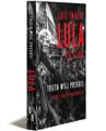 TRUTH WILL PREVAIL - E-book