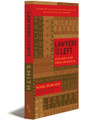 LAWYERS FOR THE LEFT - Paperback