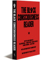 THE BLACK CONSCIOUSNESS READER - E-Book