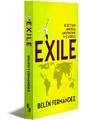 EXILE - Paperback (Bundled)