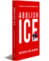 ABOLISH ICE - Paperback