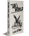 WELCOME TO HELL WORLD (Eagle) -  Paperback