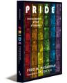 PRIDE (Special Edition) - Hardback