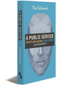 A PUBLIC SERVICE - Paperback (Bundled)
