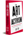 The Art of Activism