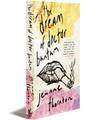 THE DREAM OF DOCTOR BANTAM - Paperback (Bundled) (Jeanne Thornton)