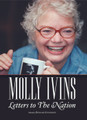 Molly Ivins: Letters to the Nation - Paperback