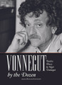 Vonnegut by the Dozen - Paperback