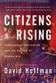 Citizens Rising - Paperback (Bundled)